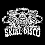 Skull Disco - Soundboy Punishments
