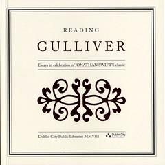 Reading Gulliver