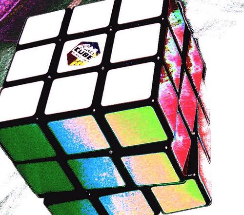 Rubix (2)