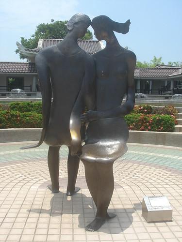 台�港區藝術�心_11