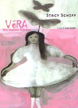 Vera Stacy Schiff