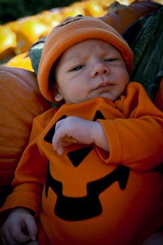 Halloween 2008_0150a