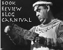 Book Review Blog Carnival