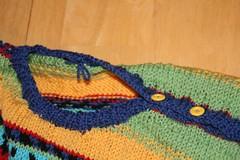 2008-02-29-ladybug-sweater3