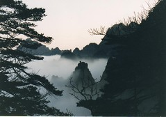 Huangshan%2C+China+%28YELLOW+MOUNTAIN%2FLANDSCAPE%29+VIII