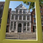250 Jahre Buddenbrookhaus