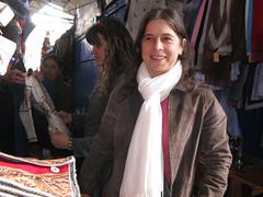 Fenaco Cusco 2008