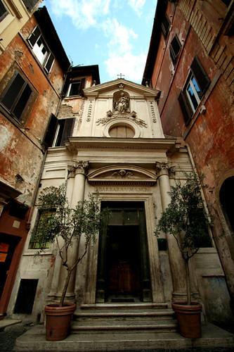Rome Day3-09_mini