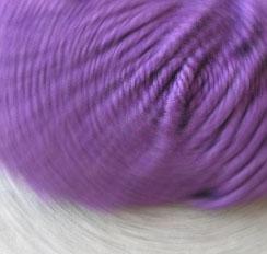 knitting for Christmas 3