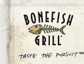 from the boneflsh websites logo