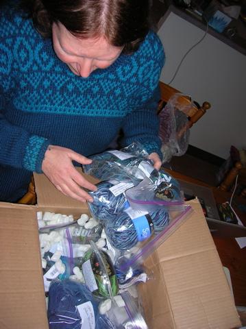 20080527UnpackingBox
