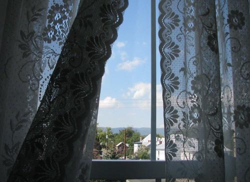 peeping strasburg