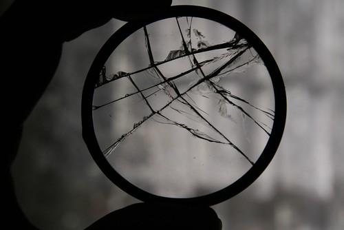 2008-12-03-broken-lens2