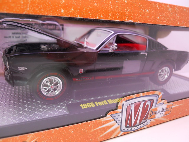 m2 1966 ford mustang gt blk red (2)
