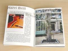 Balkon & Garten 28: Braun
