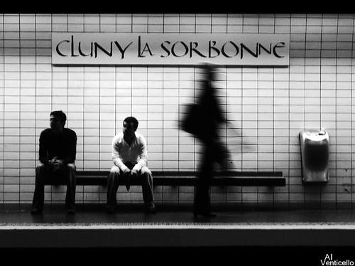 Metro' 23