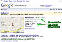 fernwood inn victoria, bc - Google Search