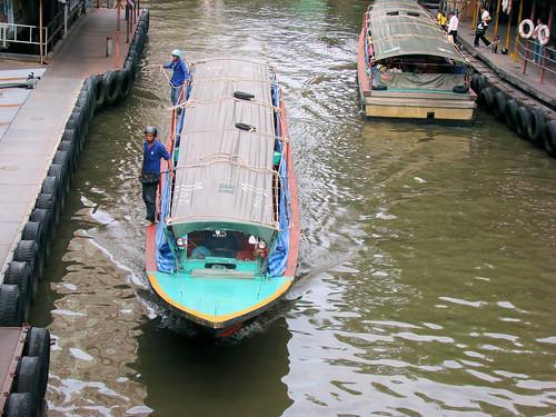 Kholong Taxis