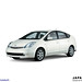 Toyota Plug-in HV (1) by Peer Lawther