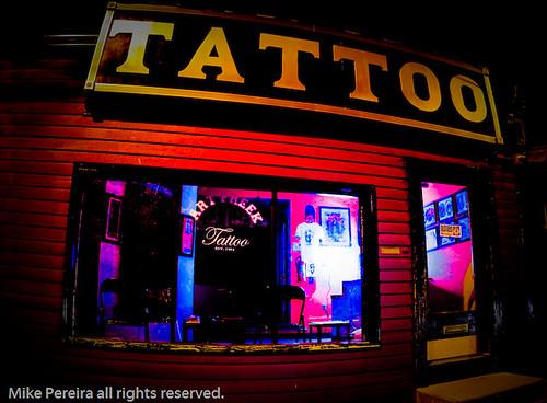 area tattoo shops halo tattoo shop wrist tattoo ideas