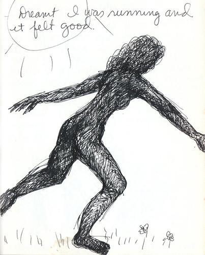 Leap-1988-2