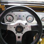 Post Your Interior Mods Jeep Wrangler Forum