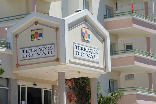 terracos du vau 1