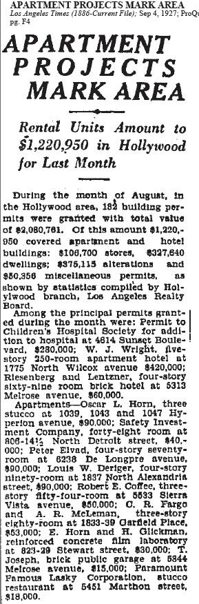 Herman's Hotel- Paramount-LATimes.jpg