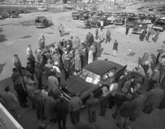 Gsa Auto Auction >> Gsa Auto Auction Guide How You Can Benefit Government