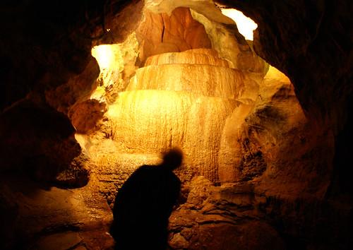 Cheddar Gorge 5/365