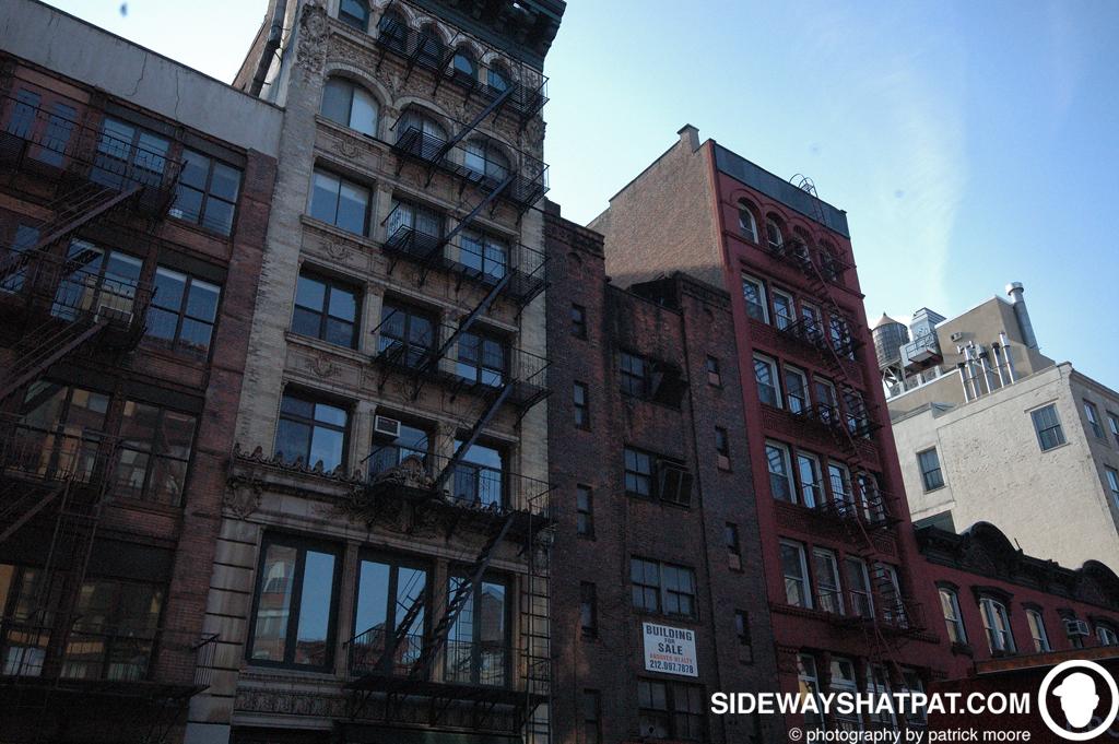 NYC08D2_LES-003