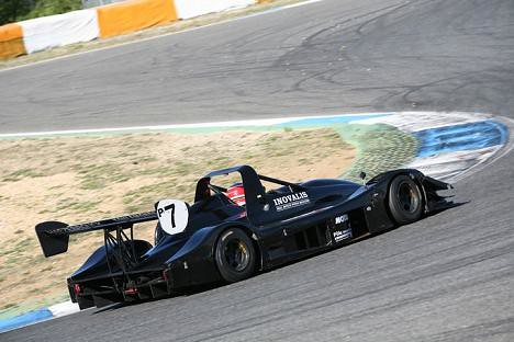 6 horas estoril 08 vencedor by you.