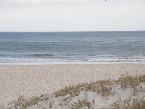Fernandina Florida Beach-4