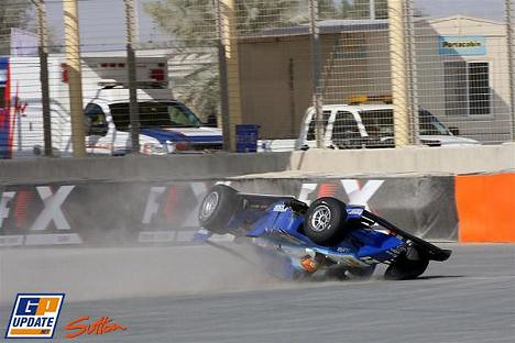 gp2 dubai 08 6 by you.
