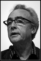 Juan José Millás (III)
