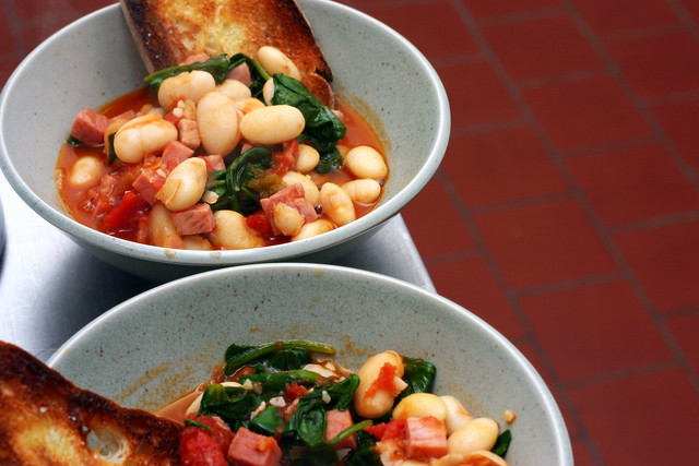 four cool things plus white bean stew – smitten kitchen