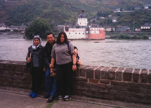 Loreley1