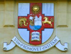 University of Bristol Arms