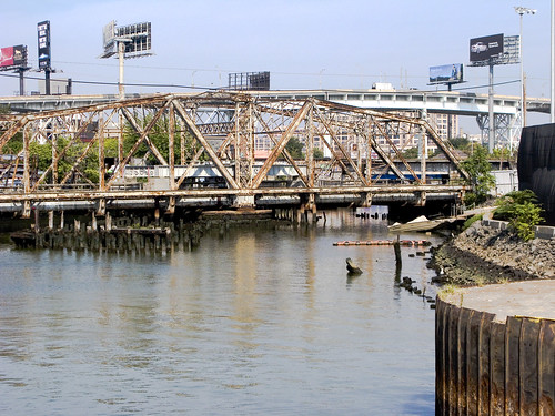 IMG_0302_newtowncreek.jpg by you.