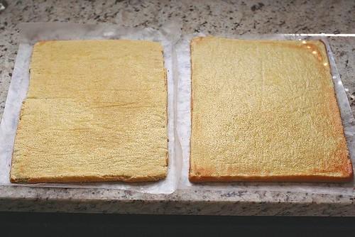 Bakers Half Sheet Cake In Bremerton