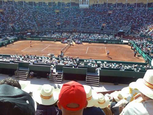 Ferrer vs Rodick