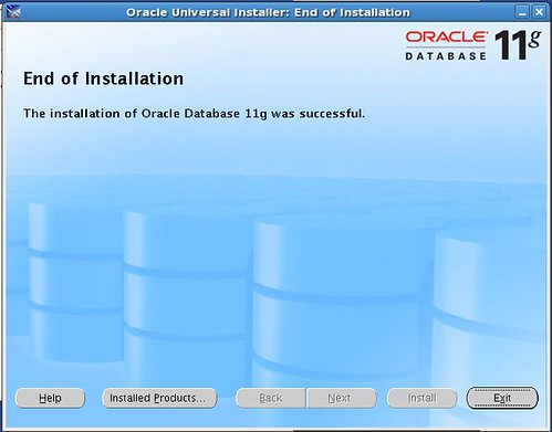 58-end-of-installation by you.