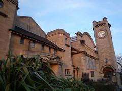Horniman Museum (31)