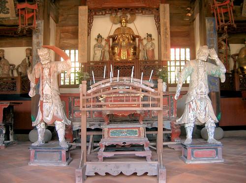 Templo Kofuku