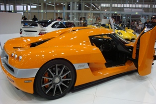 Concept car3