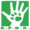 logo_apda_640x640