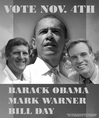 obama_poster_v1_gray copy
