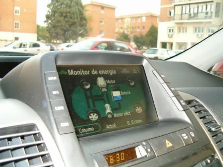 2008-11-28 4 - Toyota Prius