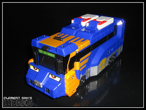 Engine 02 Buson