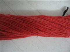 KoolAid Dye1 -  red1